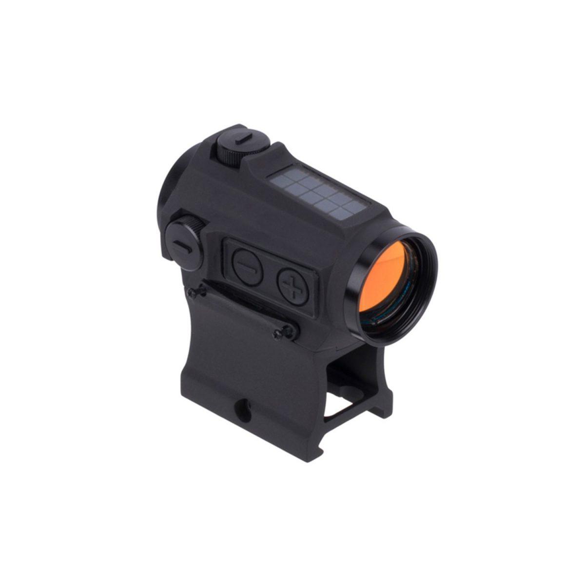 Holosun Red Dot Micro HS503CU