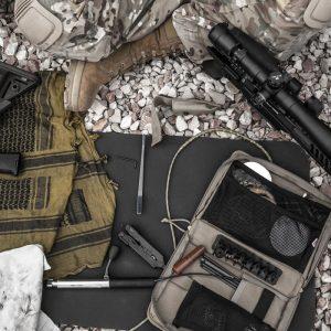 home_army_accessori