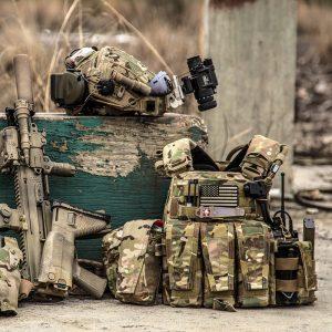 home_army_attrezzatura-tattica