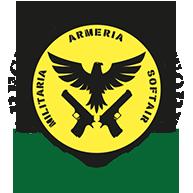 army_fattura_logo-color